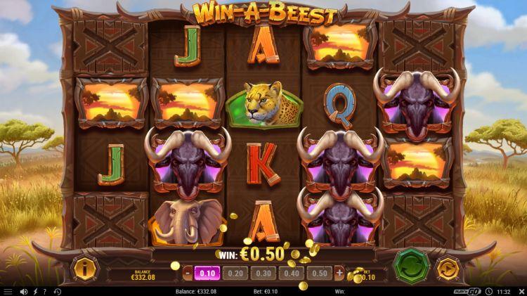 win-a-beest-play-n-go-bonus-trigger