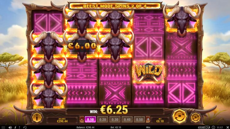 win-a-beest-slot-play-n-go-review-beest-spins