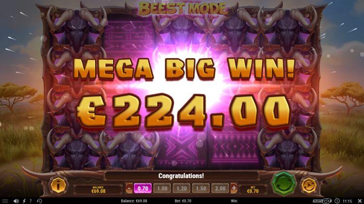 win-a-beest-slot-play-n-go-review-mega-big-win