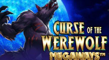 Curse-of-the-Werewolf-Megaways-Slot