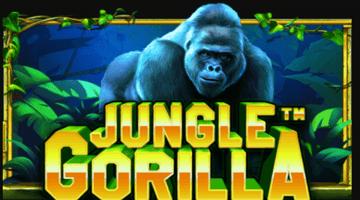Pragmatic-Play-Jungle-Gorilla-Slot