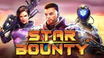 Star-Bounty-slot review