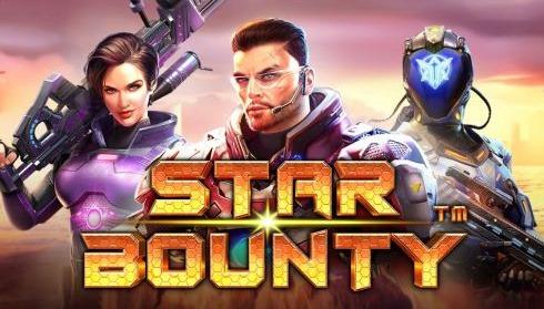 Star-Bounty-slot review