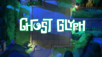 ghost-glyph-video-slot-review