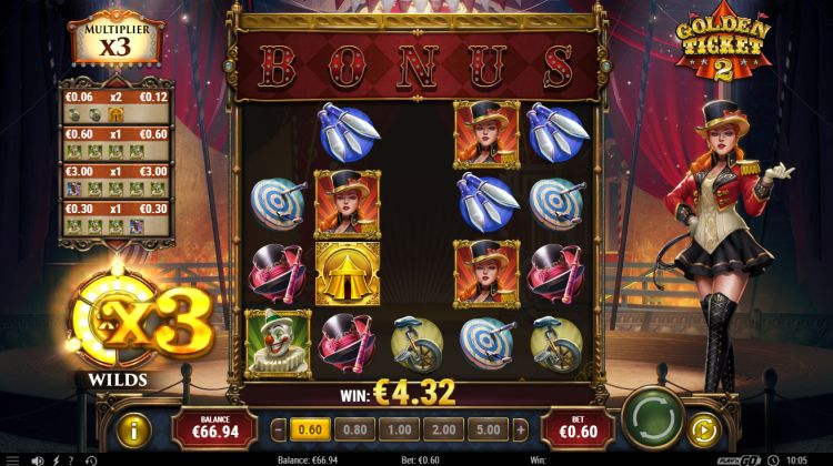 golden-ticket-2-slot-bonus trigger