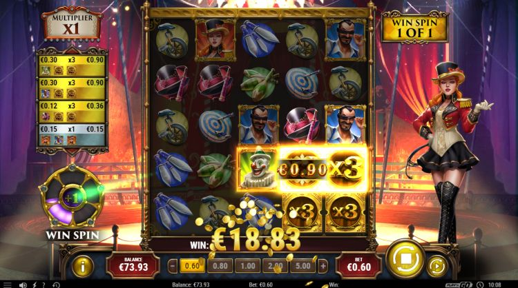 golden-ticket-2-slot-bonus win