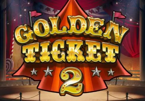 golden-ticket-2-slot-by-play-n-go
