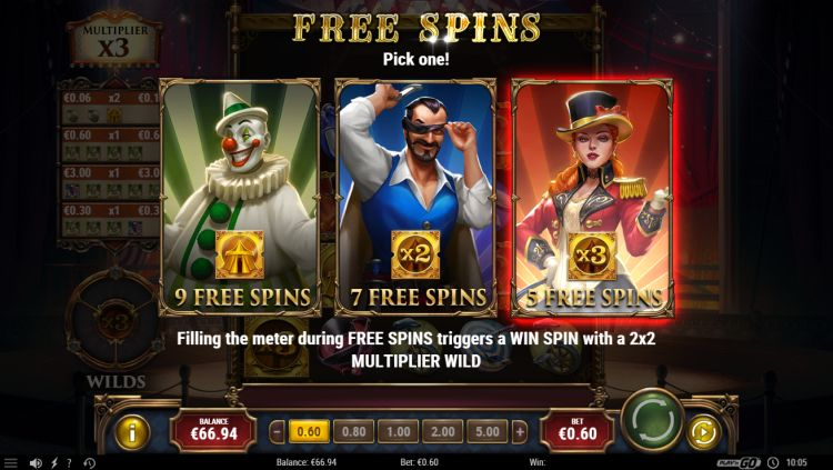 golden-ticket-2-slot-review