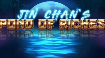 jin-chans-pond-of-riches-logo