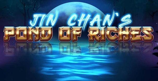 jin-chans-pond-of-riches-logo