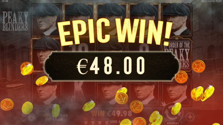 peaky-blinders-slot-pragmatic play review