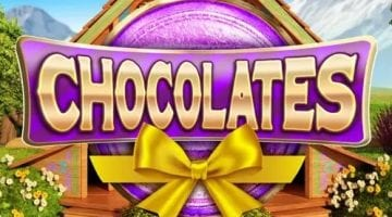 Chocolates slot review Big Time Gaming