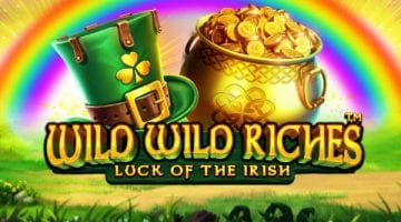 Wild-Wild-Riches-slot review
