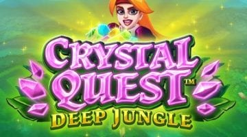 crystal-quest-deep-jungle-slot