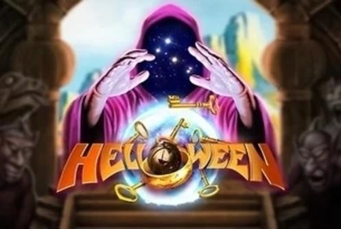 helloween-playn-go-slot-logo
