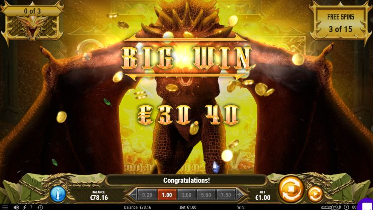 24k dragon slot review free spins big win 2