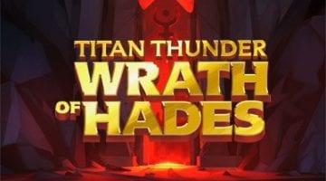titan-thunder-wrath-of-hades-slot-quickspin