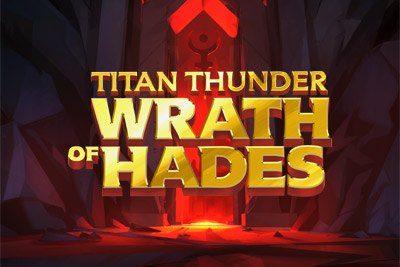titan-thunder-wrath-of-hades-slot-quickspin