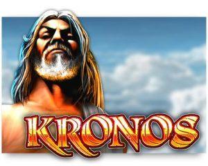 10-best-wms-slots-kronos-beste-wms-slot-300x240