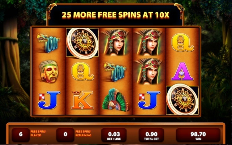 10-best-wms-slots-