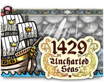 1429-uncharted-seas slot review