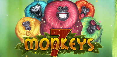 5-ideal-beginner-slots-7_monkeys_2b