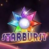 5-ideal-beginner-slots-starburst-logo-shadow
