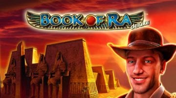 5 things you never knew book of ra