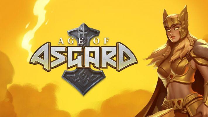 Age-of-asgard-slot-review