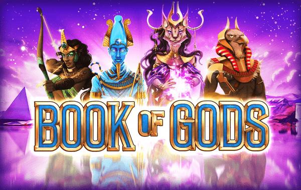 BTG-Book-of-Gods-Logo