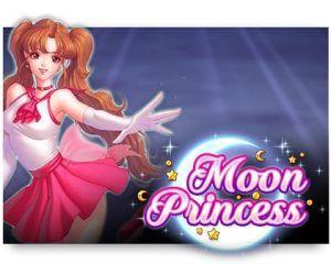 Best play n go slots top 10 moon princess