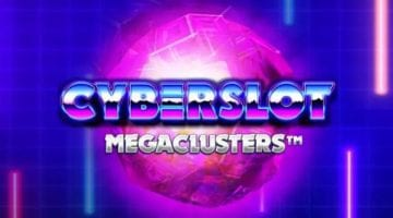 Cyberslot megaclusters review