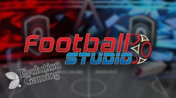Football-Studio-Evolution-Gaming-review