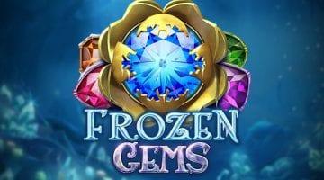 Frozen-Gems-logo