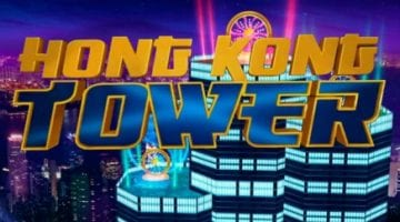 Hong-Kong-Tower-slot elk