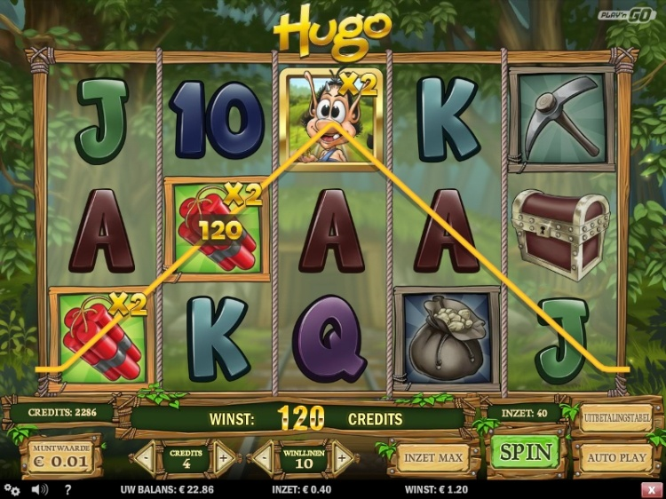 Hugo-slot-review-screen