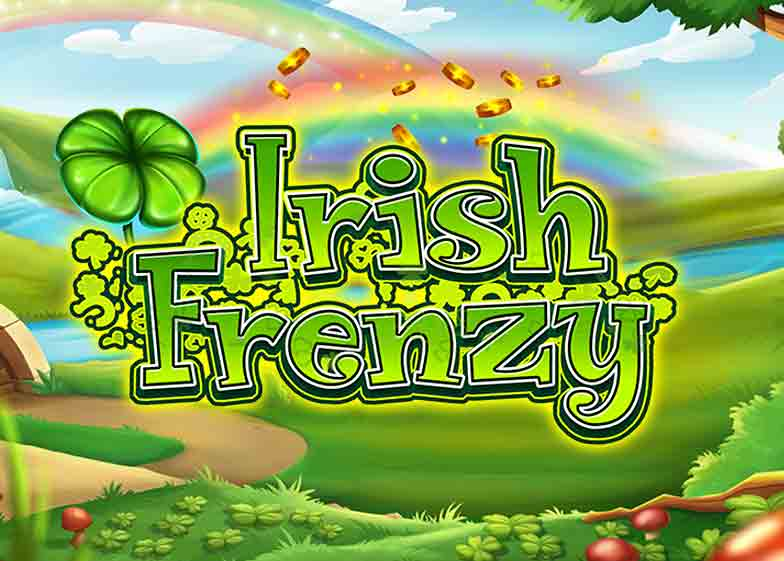 Irish-Frenzy_slot review