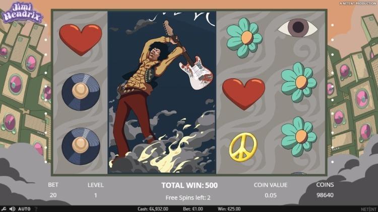 Jimi-Hendrix-netent-crosstown-traffic-free-spins