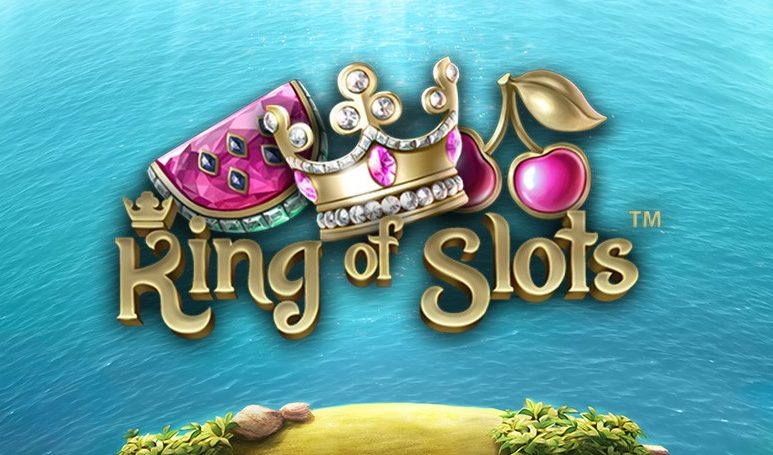 KING-OF-SLOTS-netent