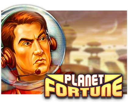 Planet Fortune Play n GO review 2
