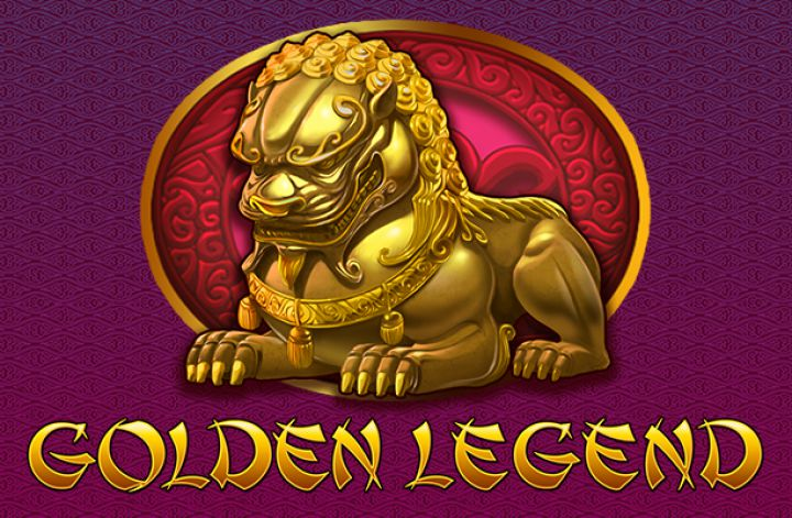 Play-n-Go-Golden-Legend-logo