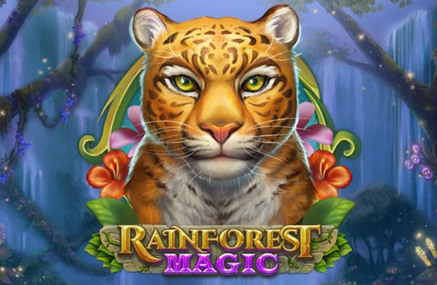 Rainforest-Magic-slot-review-play-n-go