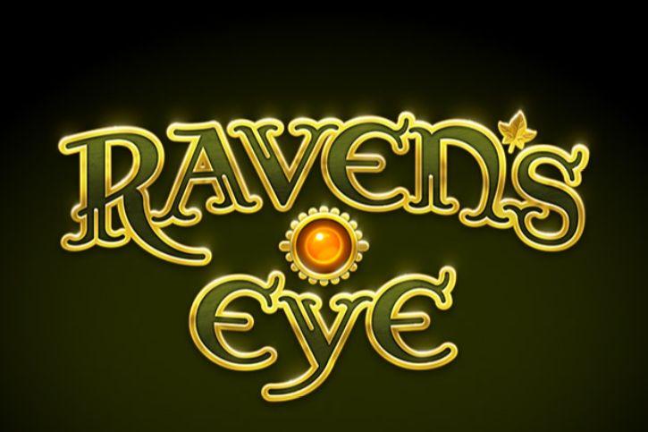 Raven's Eye slot review