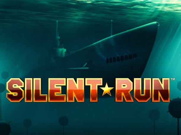 Silent run review