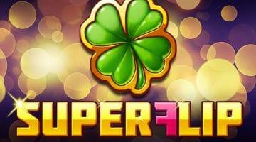 Super Flip slot review