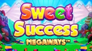 Sweet-Success-Megaways-review-logo-480x260