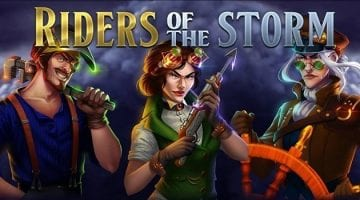 Thunderkick-Riders-of-the-Storm-slot-Review