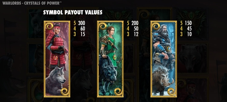 Warlords-crystals-of-power-gokkast-pays