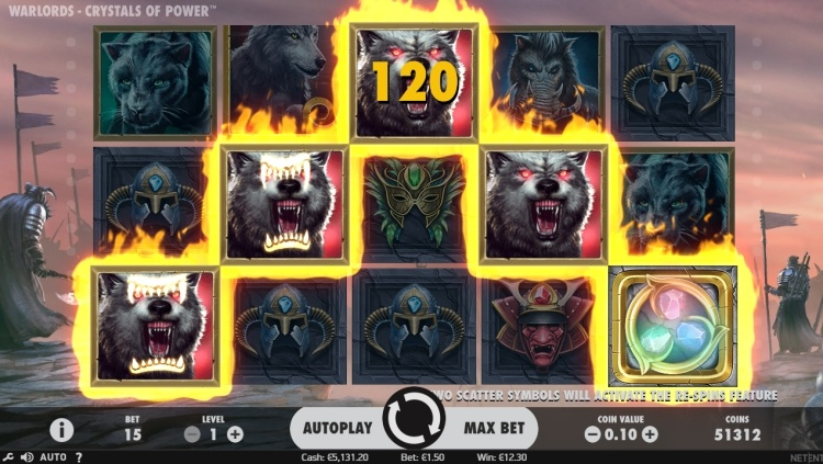 Warlords-crystals-of-power-gokkast-review-netent