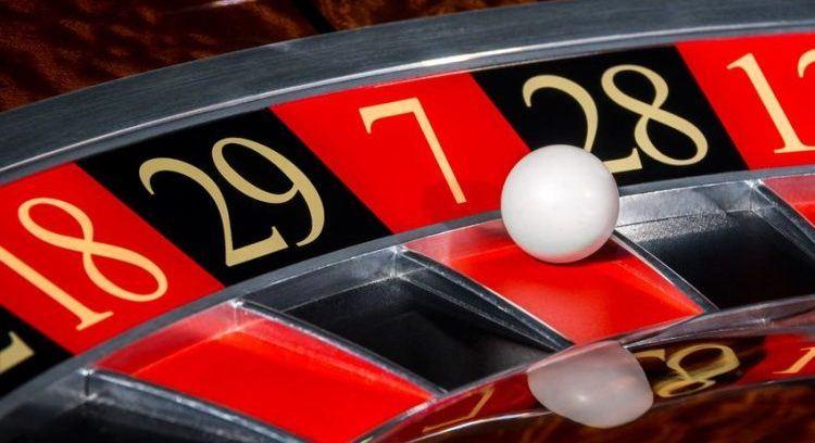 Ways to cheat in online casino